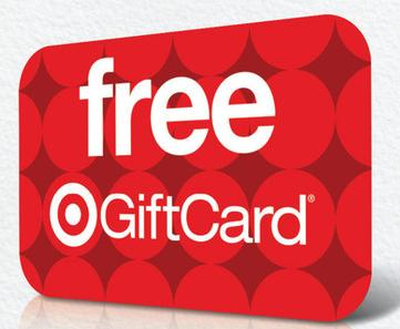 Issue gift card for free in microsoft dynamics ax 2012 r3 target gift card negle Gallery