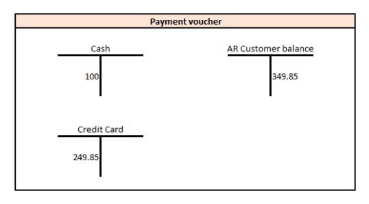 PaymentVoucher.png